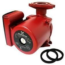 Under Sink Recirculating Pump by Grundfos 59896155 1 25 Horsepower Superbrute Recirculator Pump