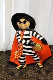 Mcdonalds Halloween Pails Ebay by 234 Best Mcdonalds Images On Pinterest Early Childhood 80s