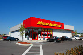 Why Advanced Auto Is The Best Place For Local Car Parts? Advance Auto Parts Coupon Codes July 2018 Bz Motors Coupons Oil Change Coupons And Service Specials Seekonk Ma First Acura Milani Code August Qs Hot Deals Product 932 Cyber Monday Deals Daytona Intertional Speedway Hobby Lobby July 2017 Dont Miss Out On These 20 Simply Be Metropcs For Monster Jam Barnes Noble In Thanksgiving Vs Black Friday What To Buy Each Day How Create Advanced Campaigns Part 1 Voucherify Blog Equestrian Sponsorship Over 100 Harbor Freight Expiring 33117 Struggville Circular Autozonecom