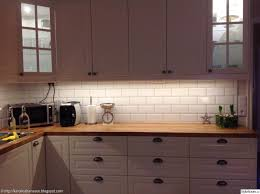 Ikea Sink Cabinet With 2 Drawers by 26 Best Ikea Bodbyn Images On Pinterest Ikea Kitchen Kitchen