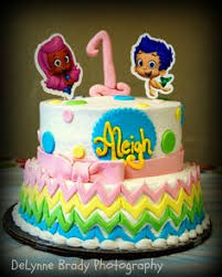 Bubble Guppies Cake Decorations by By Popular Demand Here Are Individual Foam Pieces Ideal To Make