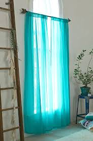 Teal Blackout Curtains 66x54 by Funny U2013 Page 73 U2013 Curtain Ideas