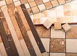 ta flooring installation company flooring store ta fl