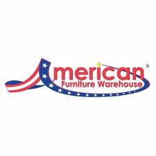 American Furniture AmericanFurn