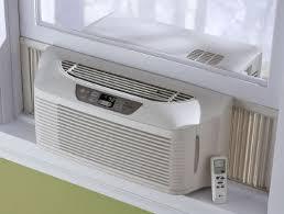 kit evacuation climatiseur mobile climatiseur monobloc sans unité extérieure mobile ou fixe