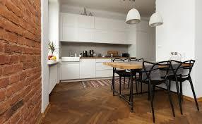 wandgestaltung küche ideen möglichkeiten für die kochstube
