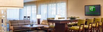 Country Curtains Newington New Hampshire by Holiday Inn Hartford Downtown Area Hotel By Ihg