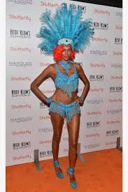 Livingston High Halloween Party 2014 by Best Celebrity Halloween Costumes Hollywood And Fashion