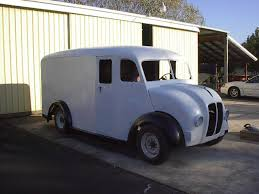 TopWorldAuto >> Photos Of Divco Milk Truck - Photo Galleries Bangshiftcom 1936 Divco Milk Truck Counts Kustoms 1954 Divco Milk Truck From Counting Cars At House 1956 Cversion G80 For Sale 1965 Tote Bag Sale By Grace Grogan B100 Used Other Makes In 143 1950 Road Champs Colors Fleece Blanket Ratrod Custom Lowrider Chop Top Project Rat Rod 56 2nikon Aj On Deviantart Inside Delivery Van Stock Image Of Diecast Neat Vehicles Pinterest Trucks Eye Candy A Classic The Star