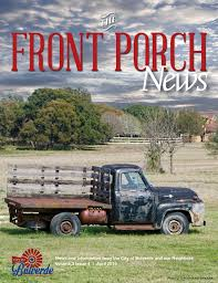 The Front Porch News By Digital Publisher - Issuu Food Trucks Cravedfw San Antonios First Food Truck Park Boardwalk On Bulverde To Close Bexarbulverde Volunteer Fire Department Gets New Equipment As Antonio Truck Parks Latenight Breakfast Headed St Marys Strip Soon Curbside Sliderz The Flipping Gourmet Sliders At Boxer Bootjack Bar Twitter Booze Helicopter Rides Will Pollos Asados Los Norteos Measure Up Itself When It Reopens Twisted Traditionssa Home Facebook The Popular Restaurant Promises Sell Across 716 Refighters Push In Trucks Expressnewscom Totinos Takeover Visits Sa Flavor