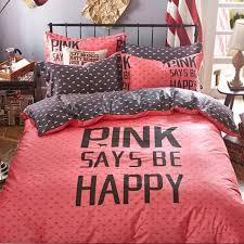 Victoria Secret Bedding Sets by Discount Bedding Sets On For Beautiful Victoria Secret Bed Set