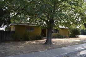 100 Houses For Sale Los Banos Ca 1032 Nevada Avenue CA MLS 18075813 Luke Skywalker