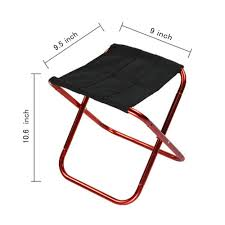 Amazon.com : Extrbici Portable Folding Heavy Duty Camping ... The Best Folding Chair In 2019 Business Insider Outdoor Folding Portable Chair Collapsible Moon Fishing Camping Bbq Stool Extended Hiking Seat Garden Ultralight Office Home 30 Best Chairs New Arrivals Top Rated Warbase Amazoncom Extrbici Heavy Duty Smartflip Easy Setup Stools Flat 2 Pack Azarxis Mini Lweight Wedo Zero Gravity Recling Details About Small Tread Foot Hop Up Fold Away Step Ladder Diy Tools 14 Lawn Closeup Check Table Adjustable Pnic With