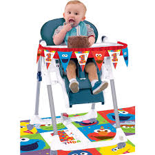 1st Birthday Elmo High Chair Decorating Kit 2pc Baby Boy Eating Baby Food In Kitchen High Chair Stock Photo The First Years Disney Minnie Mouse Booster Seat Cosco High Chair Camo Realtree Camouflage Folding Compact Dinosaur Or Girl Car Seat Canopy Cover Dinosaur Comfecto Harness Travel For Toddler Feeding Eating Portable Easy With Adjustable Straps Shoulder Belt Holds Up Details About 3 In 1 Grey Tray Boy Girl New 1st Birthday Decorations Banner Crown And One Perfect Party Supplies Pack 13 Best Chairs Of 2019 Every Lifestyle Eight Month Old Crying His At Home Trend Sit Right Paisley Graco Duodiner Cover Siting