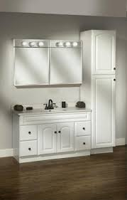 Menards Bathroom Medicine Cabinets With Mirrors by Pace 24