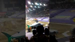 Monster Jam At Rochester N.Y - YouTube Rochester Ny 2016 Blue Cross Arena Monster Jam Ncaa Football Headline Tuesday Tickets On Sale Home Team Scream Racing Truck Limo Top Car Release 2019 20 At Democrat And Chronicle Events Truck Tour Comes To Los Angeles This Winter Spring Axs Seatgeek Crushes Arena News The Dansville Online Calendar Of Special Event Choice City Newspaper Tips For Attending With Kids Baby Life My Experience At Monster Jam Macaroni Kid