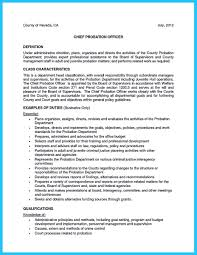 Job Description For Correctional Officer Resume | Sample ... Customer Service Manager Job Description For Resume Best Traffic Examplescustomer Service Resume 10 Skills Examples Cover Letter Sales Advisor Example Livecareer How To Craft A Perfect Using Technical Support Mcdonalds Crew Member For Easychess Representative Patient Template On A Free Walmart Cashier Exssample And 25 Writing Tips