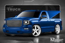 100 California Truck Accessories 13963015_1762115847365932_4659622678755853257_o