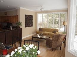 Family Room Addition Ideas by Sunroom Ideas Sunroom Traditional With Conservatory Black Lampshades