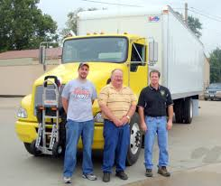 Kevin May Of Keystone Truck And Trailer With Fred Volkman And Jim ... I44 Missouri Part 2 Big Rigs Arival 2nd Annual Keystone Deisel Truck Tionals 72614 Welcome Keystone Management Services Marietta Ga Carmel To Drivers Stay Off Our Roads Keystone Trucking Logistics Brentwood New York Get Quotes For Transport Llc Home Facebook Press Release Keystone Western Appoints New President News Inc Fun At The Grove 104 Magazine Firms Ante Up On Driver Wages Facing Shipping Constraints Canada Moving Oil One Truckload At A