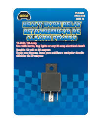 Amazon.com: Wolo 400-R Heavy-Duty Horn Relay (12 Volt): Automotive Wolo Tiger Air Tank And Compressor 12 Volt 25 L Model 800 Amazoncom Wolo 470 Musical Horn Plays Alma Llanera Get Food Go Baltimore Truck Charm City Trucks Ariana Kabob Grill Aanagrill Twitter Disc Hornelectricvoltage 24 3fhy735724 Grainger 847858 Siberian Express Pro Train Automotive Whats On The Menu For Harford Countys Food Truck Scene Sun Black Northern Tool Equipment From Hwk1 Wiring Kit With Button Switch North East Ice Cream Gift Cards Maryland Giftly Bel Airs Ipdent Brewing Company Gets Liquor License Friday