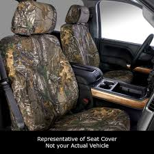 Seat Covers Sewn With Carhartt Fabric SSC3419CAXB Fits F-150 2014 ... Chartt Twill Workdiscount Chartt Clothingclearance F150 Seat Covers News Of New Car Release Chevy Silverado Elegant 50 Best Amazoncom Covercraft Saver Front Row Custom Fit Cover Page 2 Ford Forum Community Review Unique 42 Lovely Pact Truck Bench Seat Cover Pics Diesel Prym1 Camo For Trucks And Suvs Realtree Free Shipping Quick Duck Jefferson Activechartt Truck Covers 2018 29 Luxury Motorkuinfo