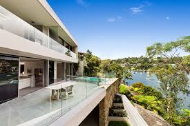 100 Mosman Houses 7 Bedroom House For Sale At 38 Bay Street NSW 2088 View