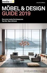 möbel design guide 2019 by medianet issuu