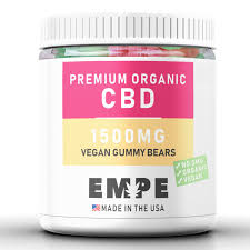 CBD Gummies From EMPE Are 25% Off With This Coupon Code   Inverse 35 Off Sitewide At The Body Shop Teacher Gift Deals Freebies2deals Tips For Saving Big Bath Works Hip2save Auto Service Parts Coupons Milwaukee Wi Schlossmann Honda City 25 Off Coupons Promo Discount Codes Wethriftcom User Guide Yotpo Support Center Dave Hallman Chevrolets And Part Specials In Erie B2g1 Free Care Lipstick A Couponers Printable 2018 Bombs Only 114 Shipped More Malaysia Coupon Codes 2019 Shopcoupons Usa Hockey Coupon Code Body Shop Groupon Tiger Supplies