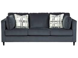 100 Sofa Modern Kennewick Contemporary By Signature Design By Ashley At Standard Furniture