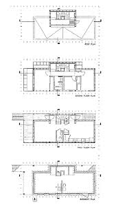 Cal Poly Baker Floor Plan by Ehdd Archives Aiacc