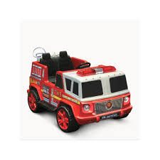 National Products 12V Fire Engine Ride-On, Red | Fire Engine And ... Kidtrax 12 Ram 3500 Fire Truck Pacific Cycle Toysrus Kid Trax Ride Amazing Top Toys Of 2018 Editors Picks Nashville Parent Magazine Modified Bpro Youtube Moto Toddler 6v Quad Reviews Wayfair Kids Bikes Riding Bigdesmallcom Power Wheels Mods Explained Kidtrax Part 2 Motorz Engine Michaelieclark Kid Trax Elana Avalor For Little Save 25 Amazoncom Charger Police Car 12v Amazon Exclusive Upc 062243317581 Driven 7001z Toy 1 16 Scale On Toysreview