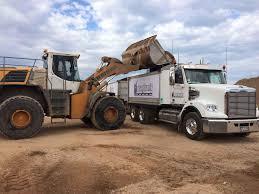 100 Types Of Construction Trucks Monaghans