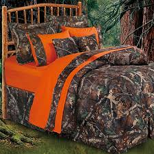 hiend accents oak camo comforter set bed bath beyond