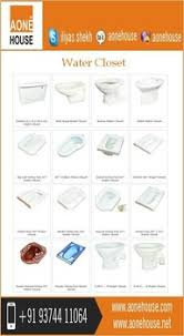 Water Closet Manufacturers by Two Piece Dual Flush Indian Water Closet Manufacturer Buy Types
