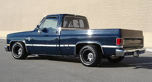 Chevy Cheyenne Super SWB 91 Picture | Chevrolet, Cars And C10 Trucks Classic Chevrolet Cheyenne For Sale On Classiccarscom 1978 Chevy Leah K Lmc Truck Life 05tr13thrdownandhavoc2012vycheyennejpg 161200 1972 Super 4x4 Pickup C10 12 Ton Black Betty Sold1972 Short Bed For Custom 2018 Silverado Album Imgur Step Side Maple Hill Restoration Dealer Keeping The Look Alive With This Swb 91 Picture Cars And Trucks Hemmings Find Of Day P Daily Hot Rod Network