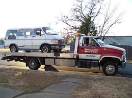 100 Owner Operator Truck Insurance Tow Learn About Tow My Tow