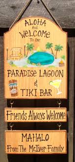 44 Best Home Backyard Patio Pool Signs Images On Pinterest | Pool ... Canvas Backyard And Signs Pics On Remarkable Custom Outdoor Personalized Patio Goods Pool Oasis Sign Yard Beach Summer Pictures Garden Wooden Signage Pallet Plate Jimbo Le Simspon For Oldham Athletics Images Fabulous Bar Grill Proudly Serving Whatever Welcome To Our Paradise Designs Hand Painted 25 Unique Signs Ideas On Pinterest Swimming Pool Colorful Made Wood Ab Chalkdesigns Photo With Mesmerizing Rules