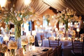 25 Modern Wedding Ideas To Specialize Your
