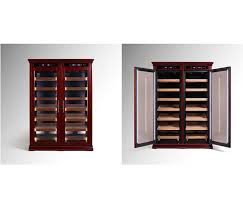 cigar cabinet humidor australia 14 best vinbro electronic humidors images on