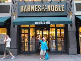 NEWS | The Big Book Of HR Barnes Noble Sees Smaller Stores More Books In Its Future Tips Popsugar Smart Living Exclusive Seeks Big Expansion Of College The Future Manga Looks Dire Amazing Stories To Lead Uconns Bookstore Operation Uconn Today Kotobukiya Star Wars R3po And Statue Replacement Battery For Nook Color Ereader By Closing Aventura Florida 33180 Distribution Center Sells 83 Million Real Bn Has A Plan The More Stores Lego Batman Movie Barnes Noble Event 1 Youtube Urged Sell Itself