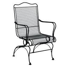 Craigslist Tucson Furniture Free Stuff Job Antique