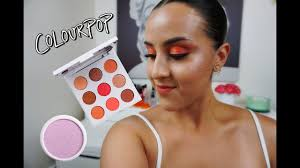 ColourPop Discount Codes Huge Colourpop Haul Lipsticks Eyeshadows Foundation Palettes More Colourpop Blushes Tips And Tricks Demo How To Apply A Discount Or Access Code Your Order Colourpop X Eva Gutowski The Entire Collection Tutorial Swatches Review Tanya Feifel Ultra Satin Lips Lip Swatches Review Makeup Geek Coupon Youtube Dose Of Colors Full Face Using Only New No Filter Sted Makeup Favorites Must Haves Promo Coupon