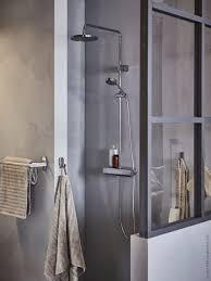 ikea möbler inredning och inspiration duschset