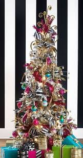 Raz Christmas Decorations 2015 by Christmas Tree Collection For 2015 Christmas Pinterest