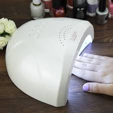 professional nail gel uv l 69 best nail dryers images on nail dryer nail