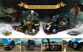Grand Gift Delivery 2016 » Download ETS 2 Mods | Truck Mods | Euro ... Truck Makers Put Vocational Trucks On Display World Of Concrete Review Euro Simulator 2 Pc Games N News World Images From Finchley Trucks Newsletter 1 Scandinavia Screenshot Pinterest Crack Download Product Key Cpy 2018 Youtube Coming Soon To World Of Trucks Ets2 Mods Truck Simulator Grand Gift Delivery Holiday Event Tldr Mack Announces Lineup Of Not Sync Scs Software