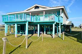 Beachfront Bliss ~ RA54612 | RedAwning Sc158 Sea Woods Ra133168 Redawning 4 Bedroom Hotels In North Myrtle Beach Sc Atlantica Ii Unit Lowest Mountain View Condo 3107 Ra559 Galveston Canal House With Pool Ra89352 Beachfront Bliss Ra54612 Hanalei Colony Resort I1 Ra61391 Weve Got Your Vacation Rental Covered With Penthouses Oceanfront Little Nashville Ra89148