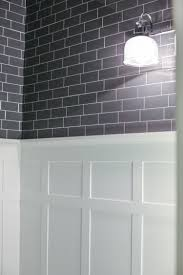 Imperial Tile North Hollywood by The Smarter Way To Lay Tile The Home Depot Blog
