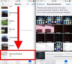 How to Permanently Remove a from iPad & iPhone Instantly